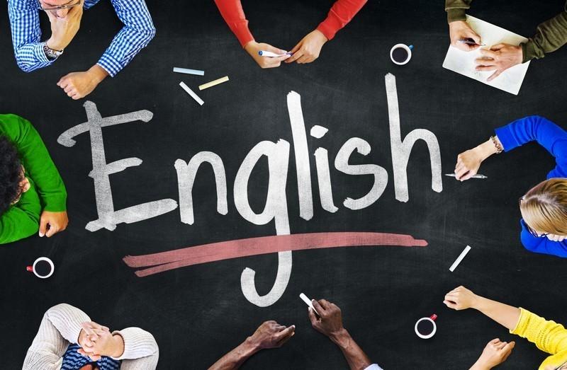 Стоимость услуг репетитора по английскому языку